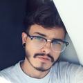 Freelancer Kayan L.