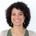 Freelancer Isabel S.