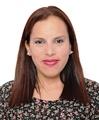 Freelancer Vanessa R.
