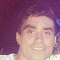 Freelancer Guto W.