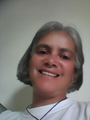 Mayra d. S. L. M.