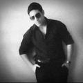 Freelancer Oscar C. d. C.