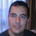 Freelancer DANIEL P. B.