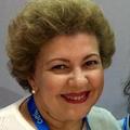 Magali C.