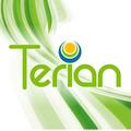 Terian S. y. M.