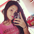 Bruna O.