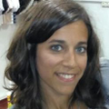 Mayra R.