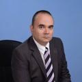 Juan P. F.