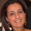 Freelancer Priscila S. M.