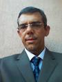 Anderson M.