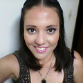 Teresa S. A.