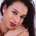 Freelancer Consuelo I.
