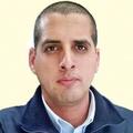 Freelancer Oscar F. G. V.