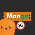 Mango I.