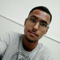 Freelancer Pedro O.