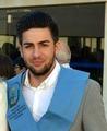 Freelancer José A. C.