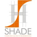 Shade c. e. m.