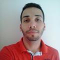 Freelancer Fabiano P.