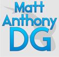 Matt A. D.