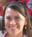 Freelancer Carmen R. A.
