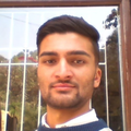 Vijay C.