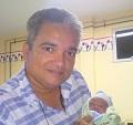 José E. R. d. C.