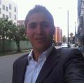 Carlos F. R. S.