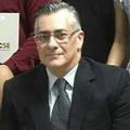 Freelancer Jorge E. A. R.