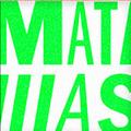 Matias C.