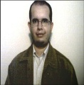 Rodolfo J. R. B.