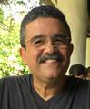 Freelancer Marcelo D.