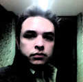 Héctor M.
