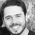Freelancer Rogério L.