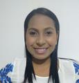 Jiannina P. N.