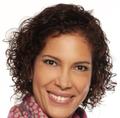 Freelancer Denise M.