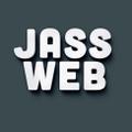 JassWe.