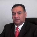 Freelancer Edgar Q. B.