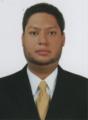 Juan C. I. A.