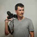 Freelancer José F. d. S. F.
