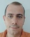 Alessandro M. F.