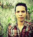 Freelancer Eduardo Q.