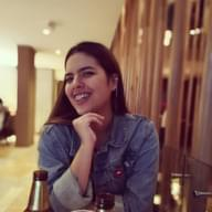 Freelancer Catalina G. B.