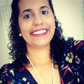 Adriana R. d. A. S.