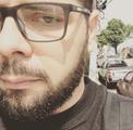 Tiago A. A.