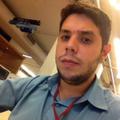 Rodrigo B. R.