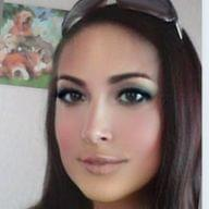 Freelancer Olga O.