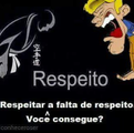 Freelancer Thiago R. A.