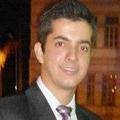 Marcos P. P.