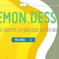 Freelancer Lemon D. C. W.