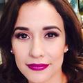 Marisol A.